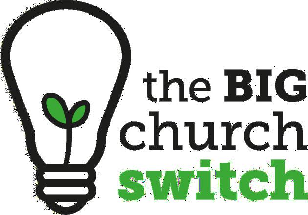 Big Church Switch